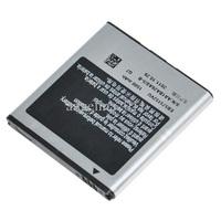 the new EB575152VU Battery For SGH-T959D Galaxy S Fascinate 3G+ SGH-T959V SGH-T959V Galaxy S 4G SGH-T959W