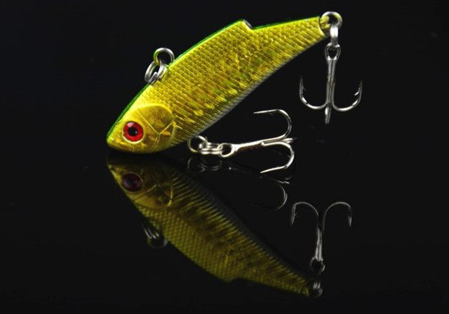 рыбалка производители крючков