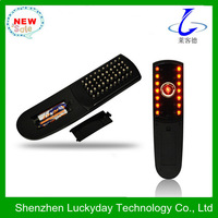 Free Shippping Top grade latest electric laser hair growth massage brush