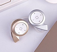 free shipping  wireless  bluetooth headset  stereo earphone headphone mini V4.0  bluetooth handfree universal for all phone