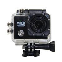 SJ6000 Action Camera WiFi Sports Cam Full HD 1080P Wireless Waterproof Underwater 30m MINI DV DVR Camcorders for GoPro 2015 New