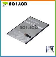 Original  for Asus FONEPAD K004 ME371MG LCD panel LCD screen N070ICE-GB1 FREE SHIPPING +TOOLS