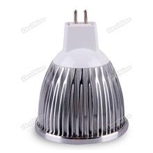Прожектор  от trustmart артикул 32251998206