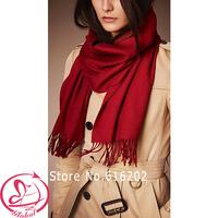 2014 Winter Scarf Women Fashion Classic Brand Designer Embroidery Knight Cashmere Unisex Tassel Thick Scarves Desigual Men Shawl