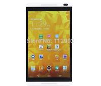 Original Screen Protector For Huawei Mediapad M1 S8-303L , S8-301U,S8-301W Free Shipping