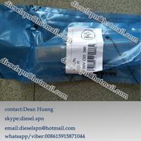 F00VC01346 F00V C01 346 Common rail injector valve