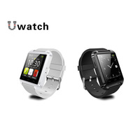 "Original U8 smart wristwatch 1.48""TFT LCD touchscreen wrist watch wireless bluetooth smart watch for android smart phone"
