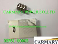32F61-00062 Diesel engine 320D excavator injector 326-4700 control valve 32F61-00062 32F6100062 stock