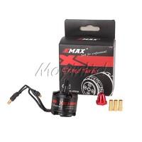 MT2213-935KV Brushless Motor Multi Copter Motor 2213 3S/1045 4S/8045 Prop