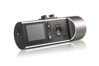"""SUI CONTRIL IC Car DVR Camera Vehicle Video Recorder Full HD 1080P With 1.5"""" LCD Scree AV-out Cycle Redording CR600"""