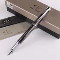 Free Shipping! Hot best gife Parker fountain pen parker IM series parker penLuxury fountain pen IM series
