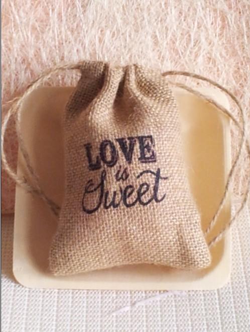 wholesale-Vintage-Wedding-decoration-Favors-Hessian-Burlap-pouch-Love ...