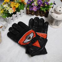 Men man riding football gloves warm motorcycle skid car wholesale tactical glove mittens guantes moto snowboard winter dress