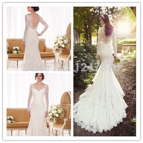 Свадебное платье One Vision Dress Boutiuqe Vestidos 2015 One Vision Dress Boutique свадебное платье one vision dress boutiuqe vestido noiva 2015 one vision dress boutique