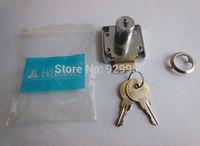 EVERGOOD Drawer Multipurpose Lock Furniture Cabinet Lock Office lock 138-22