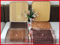 Hot Selling Online Natural Supplies Plant Chair Cushions Summer Cool Car Seat Cushions From China