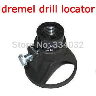 Абразивный инструмент Dremel, & DREMEL абразивный инструмент oem dremel sanderpaper 174pcs