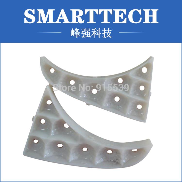 3D Printer, Model 3D Printing(China (Mainland))