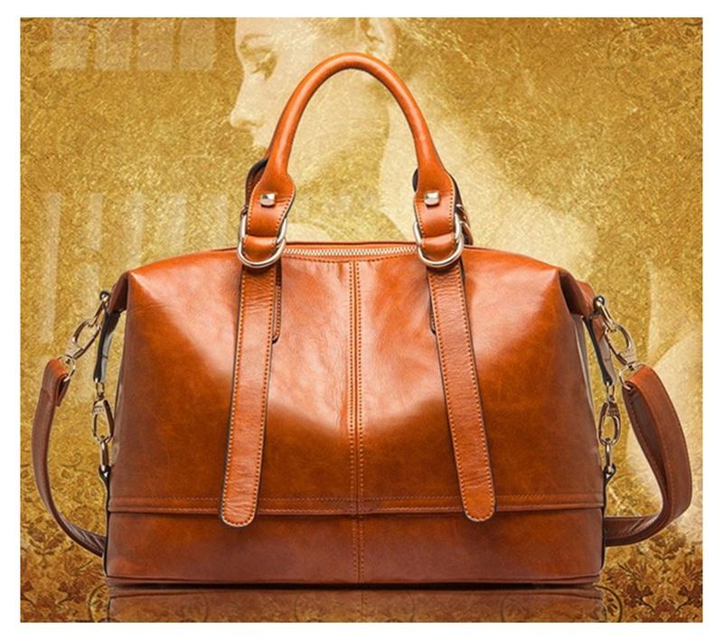 Распродажа женских сумок, обуви, одежды и