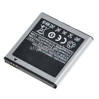 high quality EB575152VU EB575152YZ EB575152YZBSTD G7 Battery For mobile phone i9000 D700 D700 Epic 4G D710