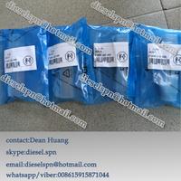 F00RJ02466 F00R J02 466 common rail injector valve