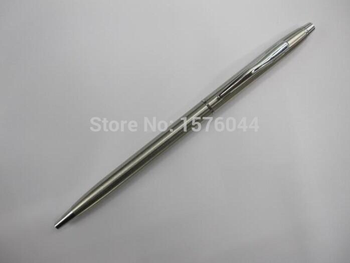 Шариковая ручка ET 10pcs/lot