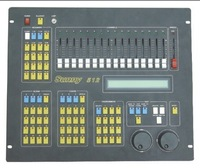 Sunny 512 consoles,DMX512 control