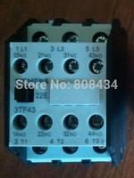 Elevator contactor 3TF4322-0AK6