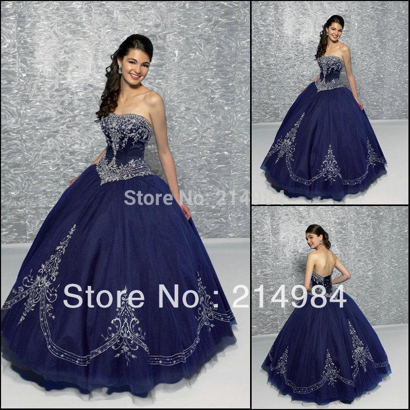 Пышное платье куплю не дорогое пышное вечернее платье б у