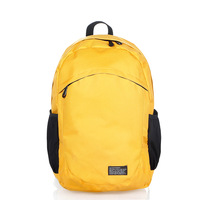 factory price backpack for women in sport backpack school bags for teenagers  korean women's backpack use in laptop backpack