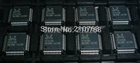 100% new original         RTS5158E-GR        RTS5158E       RTS5158        REALTEK        LQFP48