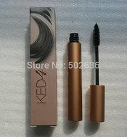 Hot sale Brand Makeup Mascara NK4 Black(6pcs/lot)