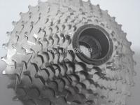 DNP Epoch 10 Speed Thread Type Freewheel Cog 11-36T 10S For shimano Sram system bike MTB cassette mountain xc Fr Fold Bicycle