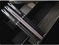 Free Shipping! Hot best gife Parker fountain pen parker IM series parker pen Luxury fashion pen IM series