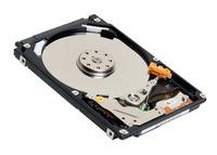 Server hdd NAS 110 1TB ST310005MND10G-RK Network Storage Hard Drive