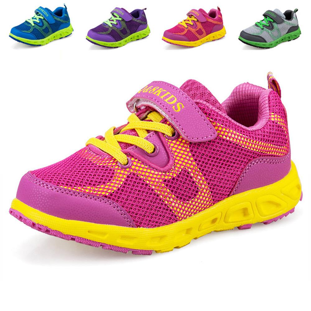 Printemps et automne enfants toile chaussures de causalité garçon. filles chaussures de marque enfants chaussures formateurs, oui 1-3 anciens, zapatillas de bébé à plat