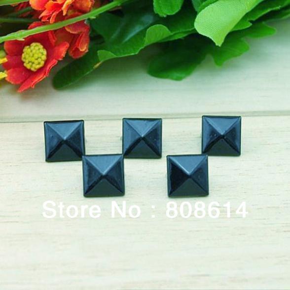 Клепки для одежды OEM DIY 100 /12 * 12 Leathercraft Phonecase AU55 клепки для одежды three creations 100 diy leathercraft 80356