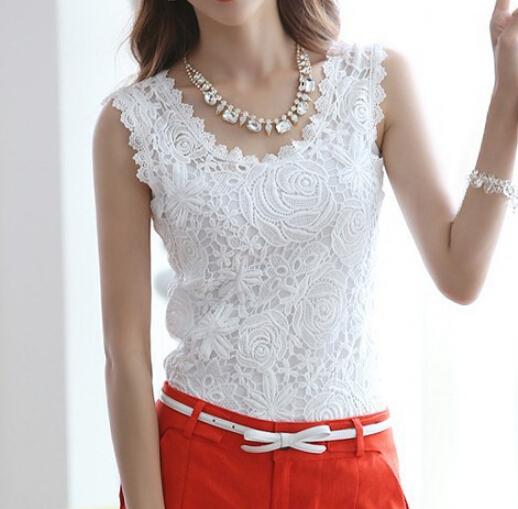 Женские блузки и Рубашки WHATWEARS Blusas Femininas s/xxl 70-1685 женские блузки и рубашки cool fashion 16 s xxxl t blusas femininas tc0099