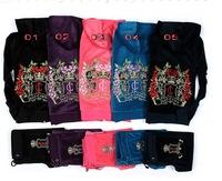 Free shipping women Velvet Tracksuits,Women long sleeve Velours Suits,Sportwear,Hoodies & Pants
