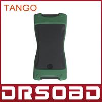 Original Tango Key Programmer V1.96.21 With Basic Software New Generation of Transponder Programmer Car Key Maker