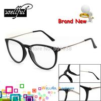 Popular  Brand Eyeglasses Magnetic Metal Frame Optical Reading Glasses Persol  Women &  Men Eyewear gafas lectura oculos leitura