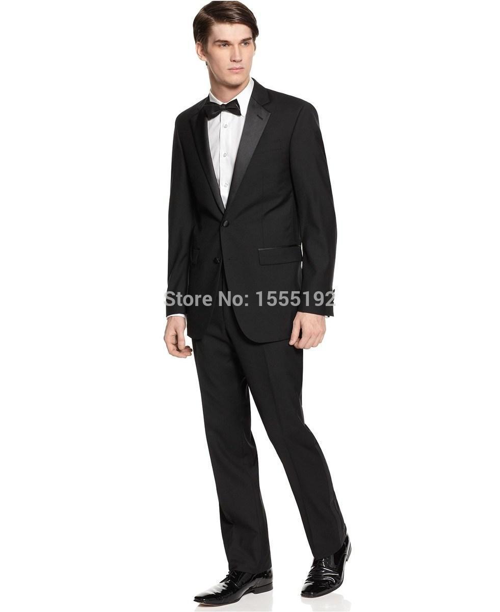 Online kopen wholesale ontwerper kleermakers uit china ontwerper kleermakers groothandel - Heren ontwerpers ...