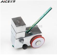 Brand New Portable durómetro de lápices Meter durómetro 500 g 750 g 1000 g 3 1 QHQ-A