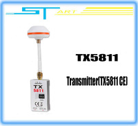 Free Shipping Walkera Transmitter TX5811CE  White TX5811 for FPV Drone heliopter NEW 2014
