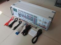 ecu repair tools sensor simulator mst9000+ 110v / 220v  work for all cars  best quality one year warranty