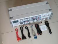 auto ecu repair sensor simulator mst 9000+ 110v / 220v  work for all cars  best quality one year warranty