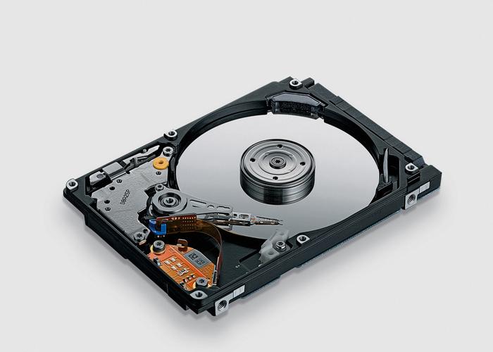 Server hard disk STBN8000300 Hard Disk Drive 8TB 2-Bay NAS(China (Mainland))