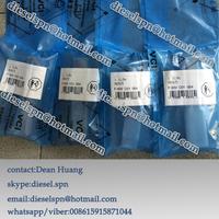 F00VC01054 F00V C01 054 Common rail injector valve