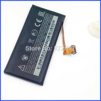 New battery for htc HIGH QUALITY one v T320E G24 1500mah BK76100 battery