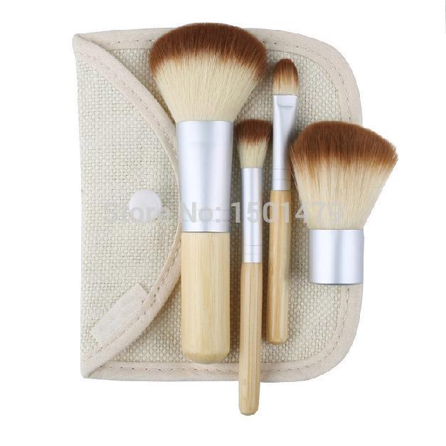 Kolinsky Makeup Brushes Makeup Brush Sets 4324